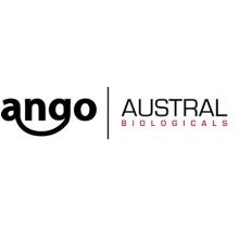AustralBiologicals/AUSTRAL Biologicals Catalog/5µg/BBP-360-2