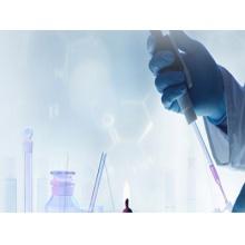 Bio-Synthesis/Amyloid Precursor Protein (APP) (667 - 676), Swedi/1 mg/10262-01