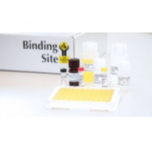 Binding Site/Anti-Von Willebrand Factor/1mL/PC054