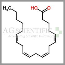 AG Scientific/Arachidonic Acid/1 g/A-1302-1 g