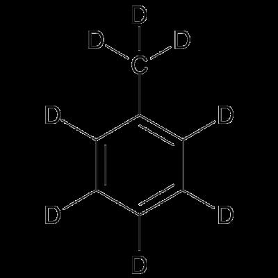 AccuStandard/Toluene-d8/CLP-PS-3/1 mL
