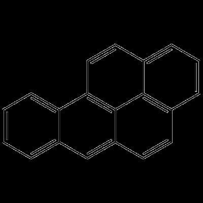 AccuStandard/Benzo(a)pyrene (Ames Grade)/H-169N/10 mg