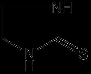 AccuStandard/Ethylene thiourea/M-509/1 mL