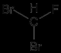 AccuStandard/Dibromofluoromethane/M-8260-SS-2-10X/1 mL