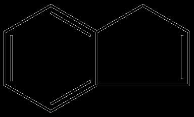 AccuStandard/Indene/H-230N/100 mg