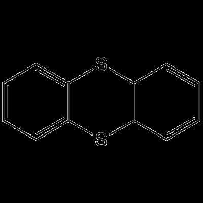 AccuStandard/Thianthrene/H-241N/100 mg