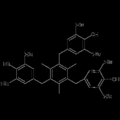 AccuStandard/Ethanox® 330/PLAS-AX-021N/50 mg