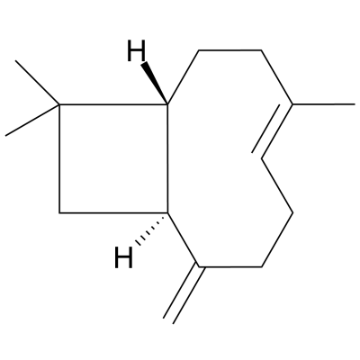 AccuStandard//1 mL/CP-TER-013S