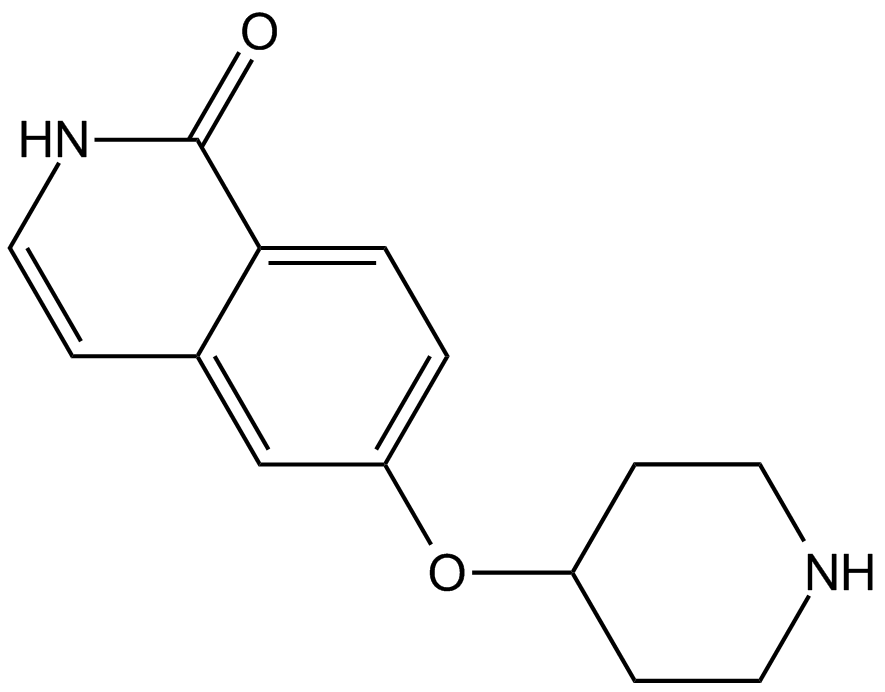 ApexBio/SAR407899/10mM (in 1mL DMSO)/B4910