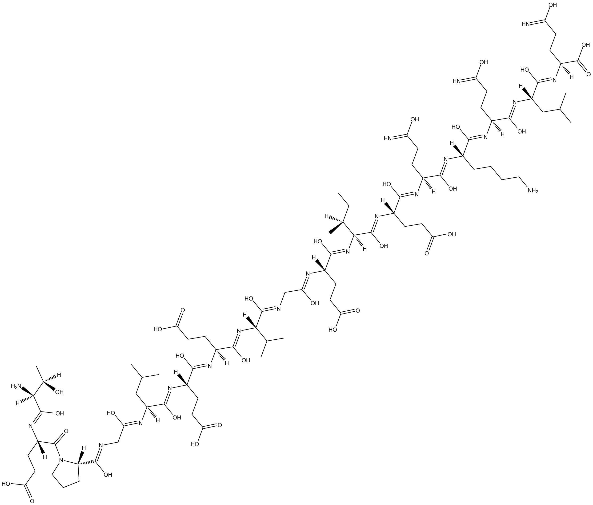 ApexBio/Nocistatin (bovine)/1mg/B5052