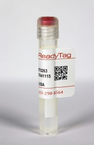 BioXcell/ReadyTag anti-c-myc/DISCOUNTED ACADEMIC OR NON PROFIT 5MG/RT0263-A005mg
