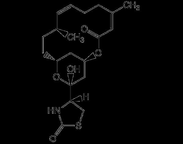 Biomol/Latrunculin B/500 µg/AG-CN2-0031-C500