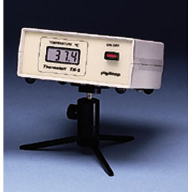 Braintree/Thermalert Monitoring Thermometer//TH5