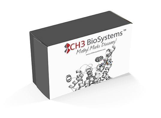 CH3 biosystems/Inhibitor A/500 μl (20 – 25 μl each)/870002