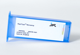 JPT/RepliTope™ Human (SOX-2)/RT-SOX-2/