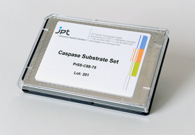 JPT/Caspase Substrate Set/PrSS-C88-75/