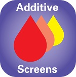 Molecular Dimensions/Additive Screen/MD1-11/1 Ea