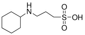 Molecular Dimensions/1M CAPS/MD2-006-