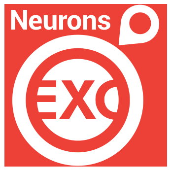 SBI/XStamp NCAM brain targeting lentivector – uses NCAM to target exosomes to the brain/XSTP721PA-1/10 µg