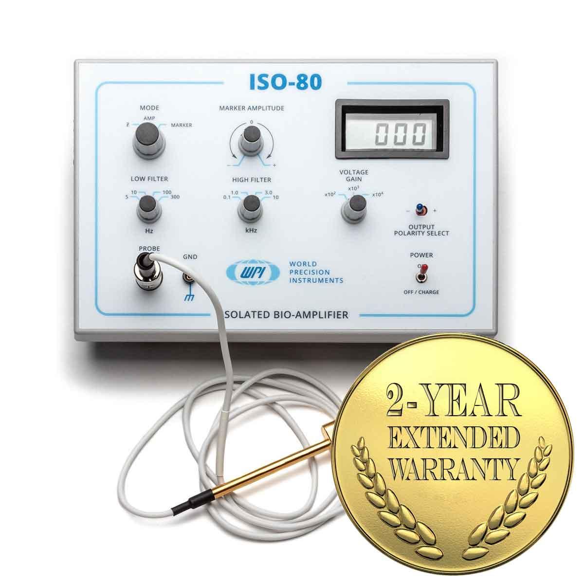 WPI/ISO-80 Extended Warranty/normal/VIR-ISO-80-EX1