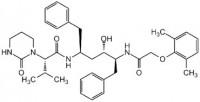 abfrontier/Lopinavir/Lopinavir/AG-CR1-3715-M250