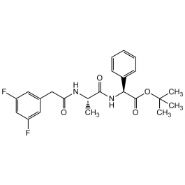 Adipogen/DAPT/AG-CR1-0016-M005/5 mg