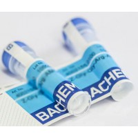 Bachem/BNP-45 (mouse) trifluoroacetate salt/H-7558.0500/0.5 mg