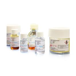 BBI Solutions/Cardiolipin IgA plasma//SH154-4