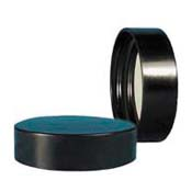 bellcoglass/Screw Cap w/Rubber Liner, 38mm Short Skirted/Search for:/7730-00038