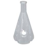 bellcoglass/Trypsinizing Flask/Search for:/1992-00050