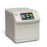 Bio-Rad/PX1™ PCR Plate Sealer #1814000/153; PCR Plate Sealer #1814000/
