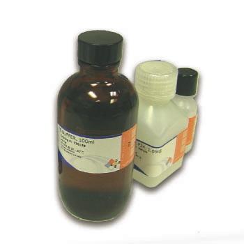 Bio-World/DNA Vision III Dye without Loading Buffer/1 mL/10450025-1