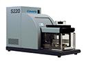 Covaris/S220 Focused-ultrasonicator/500217 /