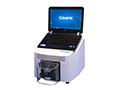 Covaris/M220 Focused-ultrasonicator/500295 /