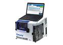 Covaris/ME220 Focused-ultrasonicator/500506 /
