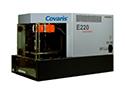 Covaris/E220 evolution Focused-ultrasonicator/500429 /