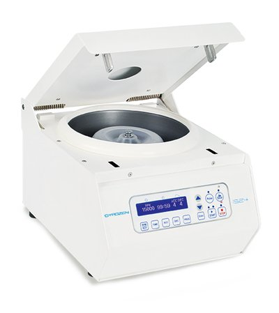 Gelcompany/High Speed Microcentrifuge without Rotor, 24 well /CGM1524-110/