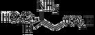D-Aspartic acid [1783-96-6]