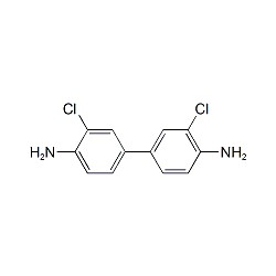 hpc-standards/3,3'-Dichlorobenzidine/1 ml/679886