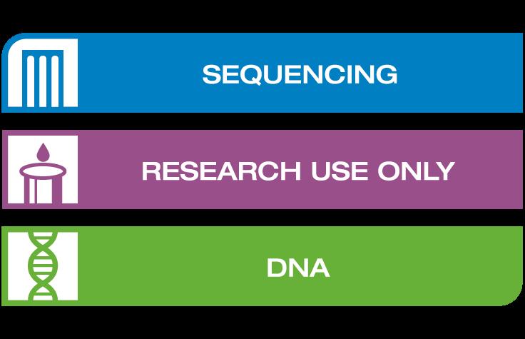 Illumina/TruSeq DNA Methylation Kit (12 reactions)/EGMK81312/1 Ea