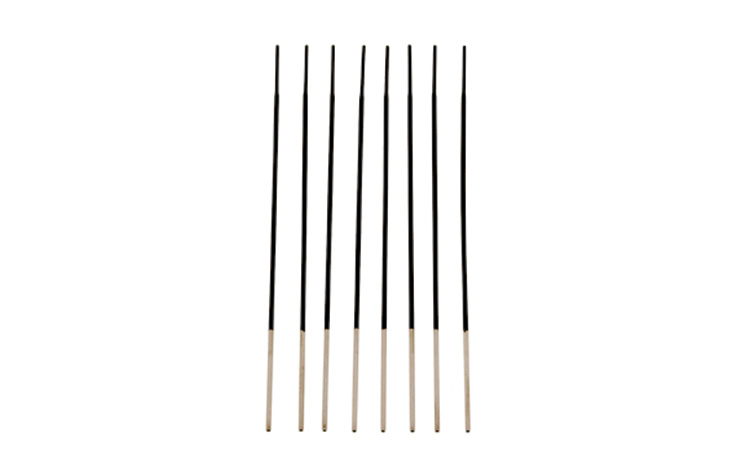 Illumina/Teflon-coated replacement probes for Tecan Robot (1)/A1-99-101/1 Ea