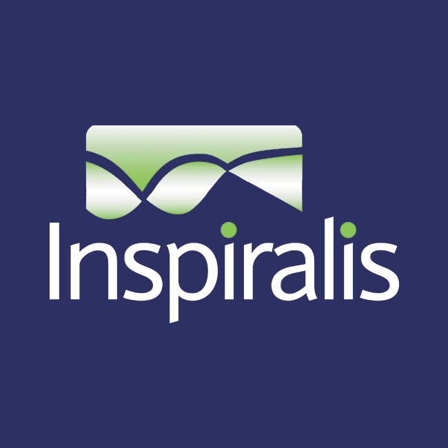 inspiralis/Monoclonal Antibodies/0.1 ml/7D001