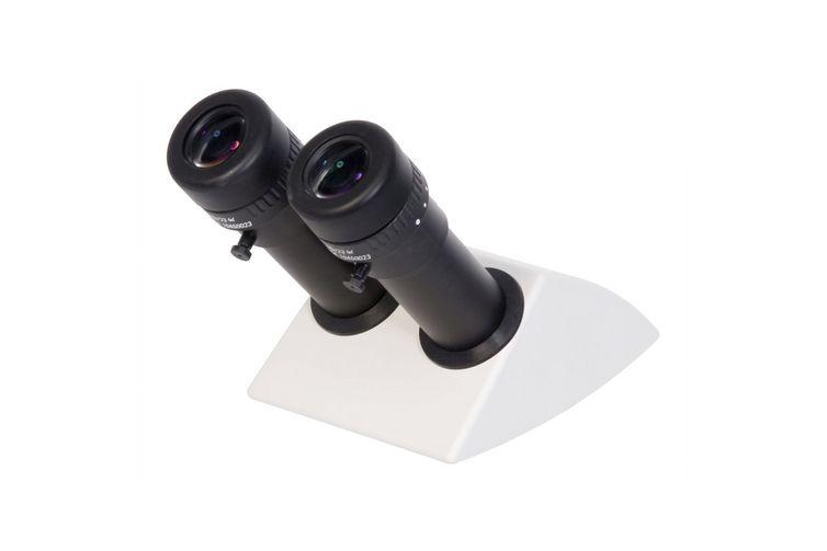 Leica/Leica Inclined binocular tube 45 /Leica Inclined binocular tube 45/1 Ea