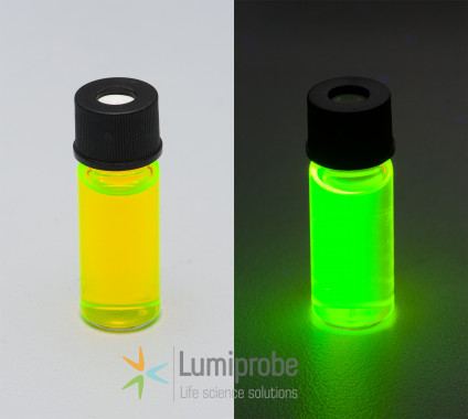 lumiprobe/BDP FL carboxylic acid/61490/100 mg