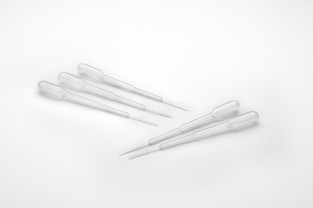 Mirusbio/Ingenio® Electroporation Accessories/MIR 50124/ 25 Cell droppers This product will be discont