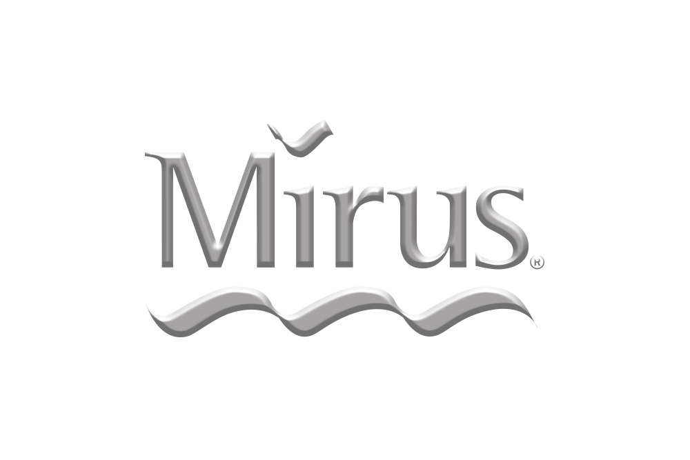 Mirusbio/pLIVE® In Vivo Expression and Reporter Vectors/MIR 5520/ 20 µg of each vector