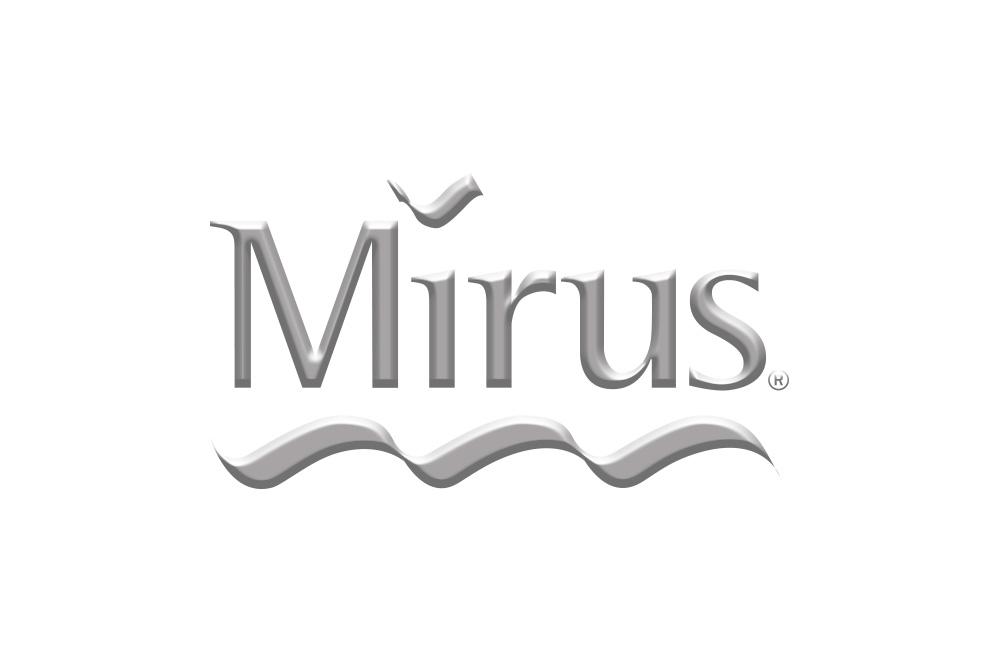 Mirusbio/TransIT®-VirusGEN™ Transfection Reagent/MIR 6706/ 10 x 1.5 ml