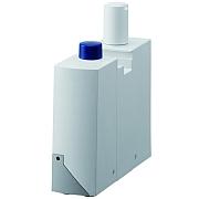 METTLER/Dosing Unit/51109030/1 Ea