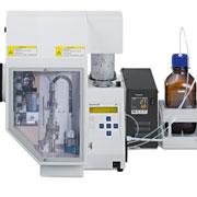 METTLER/SC1H Automation Unit (heated version)/51326400/1 Ea