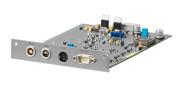 METTLER/Conductivity board/51109840/1 Ea